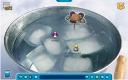 ice-berg.png
